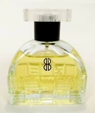 Bill Blass by Bill Blass for Women EDP Perfume Spray 1.3 oz at least 95% Full