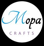Mopa Crafts