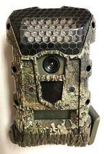Wildgame Innovations Wraith 16MP TruTimber Strata Trail Game Camera WR16i41B-9