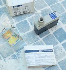 Telemecanique XUJ M100314 PHOTOELECTRIC SENSOR