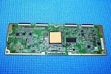 "Logic Board T260XW01 V2 05A09-1E FOR TECHNIKA LCD26-207 26"" LCD TV"