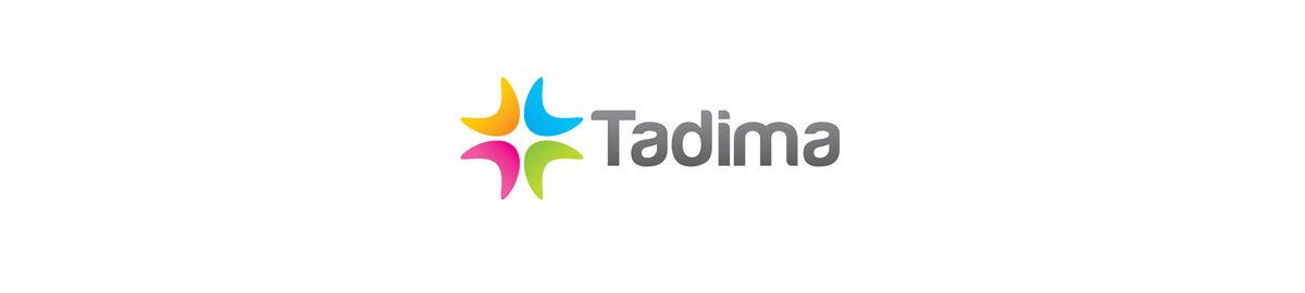 Tadima-GmbH