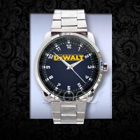 New DEWALT DCF895L2 20Volt Sliding Compound Miter Saw DC4PAKA 18v 4pc 12 DW708