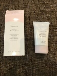 Mary Kay TimeWise Microdermabrasion Step 1: Refine #504600 - New In Box