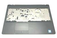 OEM Dell Latitude 5580 / Precision 3520 Palmrest Touchpad No SC A166U5 BUMPS