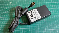4 Pin DIN PSU 5V/2A 12V/1A Mains Power Supply Adapter