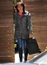 Jacket Ladies Genuine BMW Space Grey Melange Select Size 80142411062-066 XS-XL