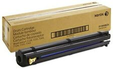 Drum Cartridge 013R00624 for Xerox workcentre 7228, 7235, 7245, 7335, 7345