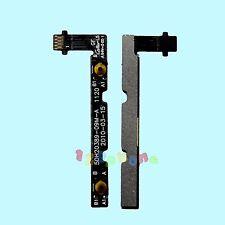 BRAND NEW VOLUME ADJUST SIDE KEYPAD FLEX CABLE FOR HTC SENSATION 4G Z710E G14