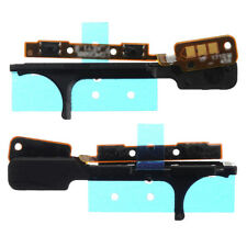 Para LG G6 H870 Power Volumen Button Key Flex Cable Frame H871 H872 LS993 VS988