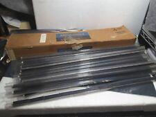 (200 PCS) M52030ASP ICS .Mitsubishi M52030ASP NTSE Sys Color NEW NIB SALE $99