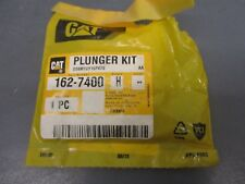 Caterpillar 162-7400 Plunger kit 1627400 Cat