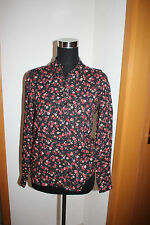 C&A Damen-Blusen Damenblusen, - tops & -shirts aus Viskose