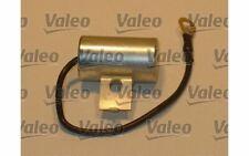 VALEO Condensateur d'allumage pour RENAULT R5 R4 343032 - Mister Auto