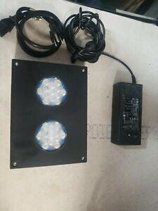 Aqua IlluminationHydra TwentySix HD LED (Black)