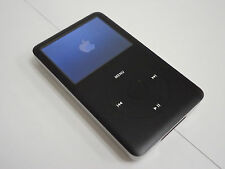 Apple iPod Classic 6th Gen 160GB, A1238, MP3 Player, HD Issue, Free Shipping