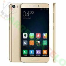 Móviles y smartphones Xiaomi Mi 5 con Android, 3 GB