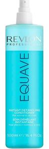 Revlon Equave Detangling Conditioner for normal/dry hair 500ml