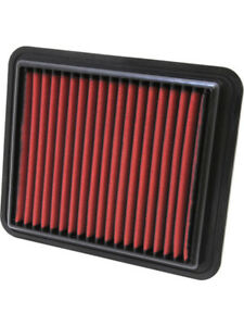 AEM DryFlow Air Filter FOR CADILLAC DTS 4.6L V8 F/I (28-20296)