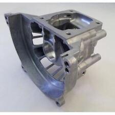 Zenoah 320cc carter moteur complet [585739801]