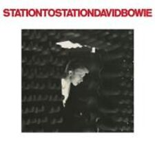 David Bowie - Station to Station - New 180g Vinyl LP - Pre Order - 10th February