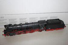 Märklin 37955-02 Digital Dampflok Baureihe 003 248-2 DB Spur H0 OVP