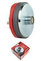 "2"" Pro Titanium Compression Driver 800 Watts 8 Ohm DS18 PRO-DR2"