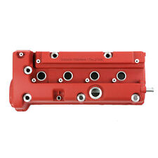 Cylinder Heads & Head Covers