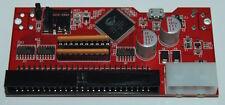 "SCSI2SD v5 - 3.5"" bare board"