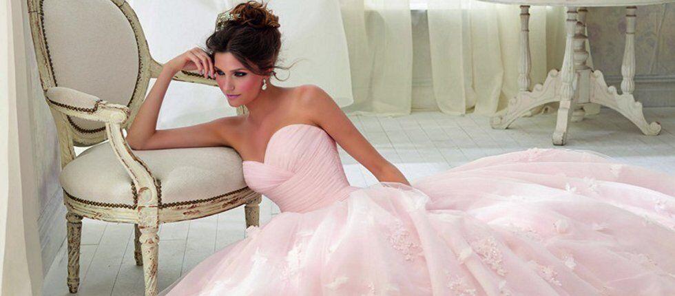 Regency Brides-Wedding Village