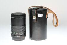 Pentacon Prakticar 2,8 / 135mm MC für Praktica B PB mount No. 4257249