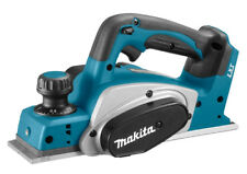 Makita Industrial Power Routers & Planers