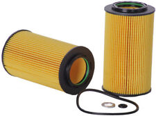 Engine Oil Filter-Standard Life FEDERATED FILTERS PG5610F