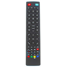 """Replacement Remote Control for Technika 32F21B-FHD/DVD 32"""" LED TV"""