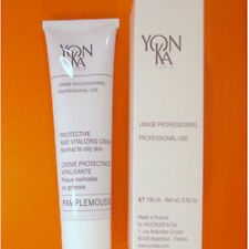 YONKA Pamplemousse PNG PG Norm/Oily 3.5 OZ PROF HUGE!