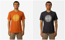 New Rip Curl Mens Aloha Experience Tee Shirt Surf Short Sleeve T-shirt Top S-3XL