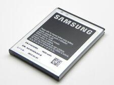 NEW 1650 mAh EB-F1A2GBU For Samsung Galaxy S II S2 S 2 AT&T i777 i9100 GT-i9100T