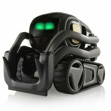 Anki 000-0075 Vector Home Companion Robot
