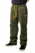 Navitas Apparel NEW Camo Jogga Joggers Fishing Jogging Bottoms Pants *All Sizes*