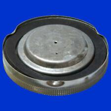 Maxxum Serie 3221253R1 mit Lüftung Tankdeckel für Case IHC 33-56 Vergl