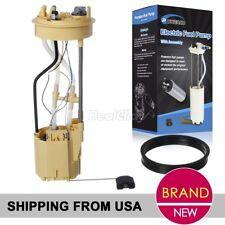 Fuel Pump Assembly W/Level Sensor For 99-04 Dodge Ram 2500 3500 5.9 Turbo Diesel