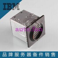 1pc For IBM X3850 X6 Server Fan 00WC256 00WC281 95Y4376