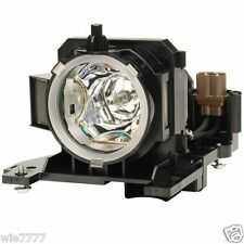 VIEWSONIC PJ758, PJ759, PJ760 Projector Replacement Lamp RLC-031