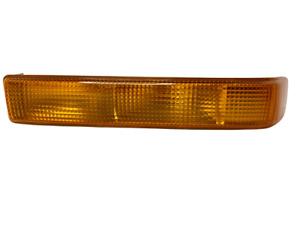 1998-2004 For Chevrolet Chevy Blazer S10 Park Signal Light LH LEFT 12-5054-01