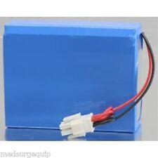 HP Agilent Philips Codemaster XL Battery M1722A/B, M1723A/B, M1724XE, M1758A