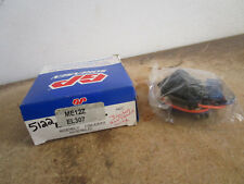 GP Sorensen  EL 307 Ignition  4 All Effective Switch for Ford Mercury