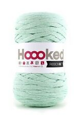 Hoooked RibbonXL  120M Cotton Yarn Knitting Crochet - Early Dew
