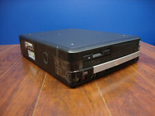 GATEWAY E2100 DESKTOP PC INTEL PENTIUM 4 2.6GHz 512MB 80GB FEDEX in USA
