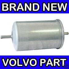 Volvo 850, S70, V70, C70 (Petrol) Fuel Filter