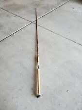 Vintage Herters Saltwter Fishing Rod